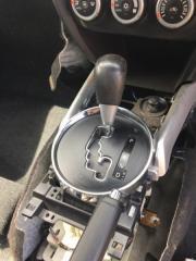 Рамка рычага переключателя автомата Mitsubishi RVR 2011