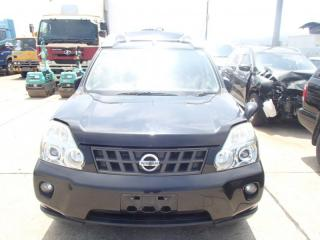 Запчасть привод задний левый Nissan X-Trail 2009