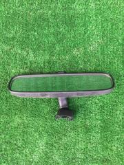 Запчасть зеркало салона Honda Fit 2014