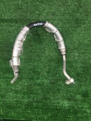 Запчасть трубка кондиционера Honda Torneo 2002