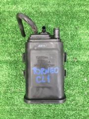 Запчасть фильтр паров топлива Honda Torneo 2002