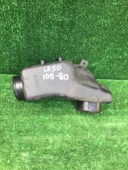 Запчасть патрубок воздухозаборника Nissan Terrano 2002