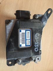 Запчасть блок управления рулевой рейкой LEXUS GS300