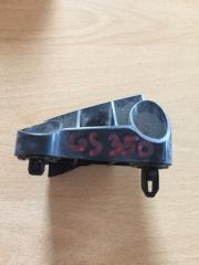 Запчасть крепление бампера заднее левое LEXUS GS300