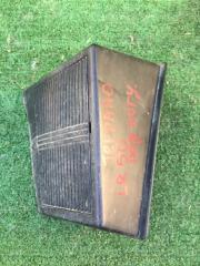 Запчасть подставка под ногу Nissan Terrano 2002