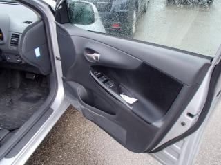 Обшивка дверей передняя правая Toyota Corolla Fielder 2009