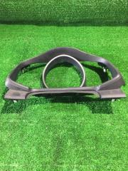 Запчасть панель приборов Honda Fit 2014