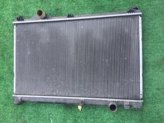 Радиатор основной передний TOYOTA CROWN 2009