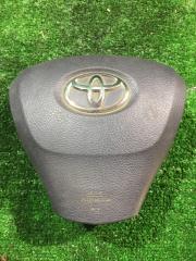 Запчасть airbag водительский TOYOTA NOAH