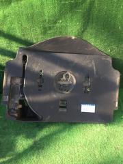 Запчасть ящик в багажник LEXUS GS300