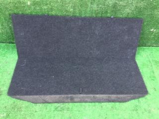 Запчасть пол багажника пластик Mitsubishi RVR 2011