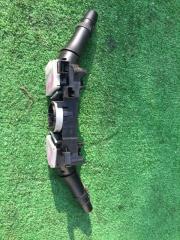 Запчасть блок подрулевых переключателей Mitsubishi RVR 2011