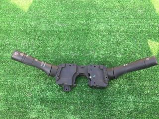 Запчасть тросик ручника Nissan Note 2012