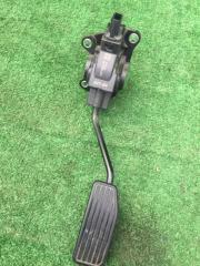 Запчасть педаль газа Honda CR-Z 2010