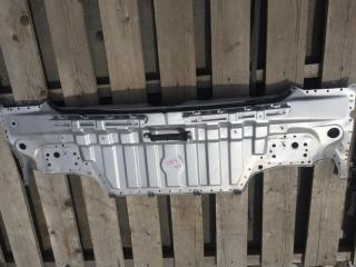 Запчасть тазик железный LEXUS GS300