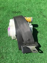 Запчасть ремень безопасности задний левый LEXUS GS460 2007
