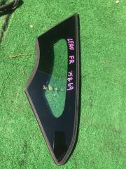 Форточка кузова передняя правая Nissan LEAF 2013
