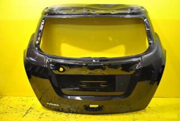 Запчасть крышка багажника задняя Opel Mokka 2012-2016