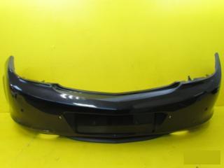 Запчасть бампер задний Opel Insignia 2008-2013
