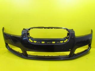Запчасть бампер передний Jaguar XF 2007-2011