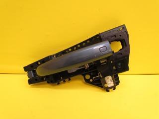 Запчасть ручка двери передняя левая Audi A5 2007-