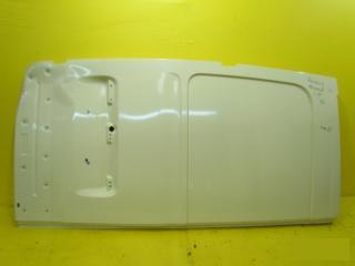Запчасть дверь задняя левая Renault Master 3 2010-