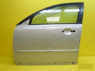 Запчасть дверь передняя левая Volvo S40 2004-2012