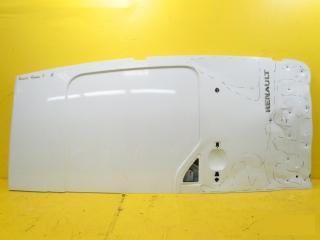 Запчасть дверь задняя правая Renault Master 3 2010-