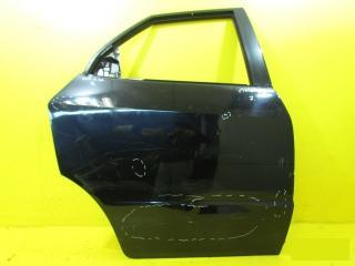 Запчасть дверь задняя правая Honda Civic 2006-2012