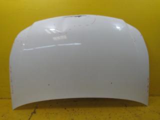 Запчасть капот передний Suzuki SX-4 2009-2014
