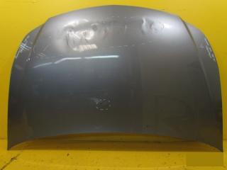 Запчасть капот передний Suzuki SX-4 2006-2014