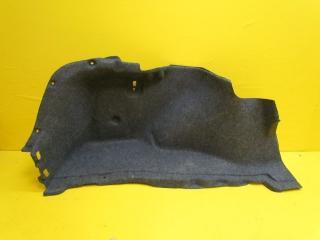 Запчасть обшивка багажника задняя левая Honda Accord 2013-
