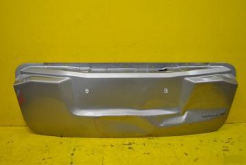 Запчасть борт крышки багажника Renault Koleos 2008-2016