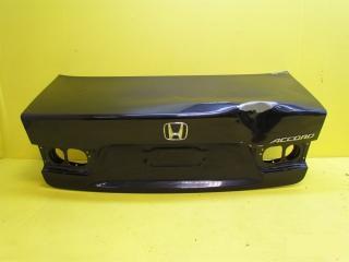 Запчасть крышка багажника Honda Accord 2002-2008