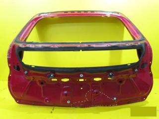 Запчасть крышка багажника Honda Civic 2008-2012