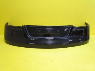 Запчасть накладка крышки багажника задняя Opel Insignia 2008-2013