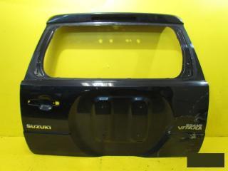 Запчасть крышка багажника Suzuki Grand Vitara JT 2005-2015