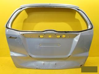 Запчасть крышка багажника Honda Jazz 2007-2010
