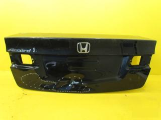 Запчасть крышка багажника Honda Accord 2008-2013