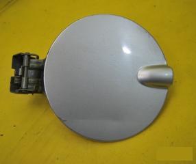 Запчасть лючок бензобака Chevrolet Cobalt 2004-2010