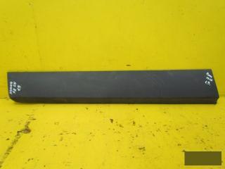 Запчасть накладка двери передняя левая Opel Mokka 2012-