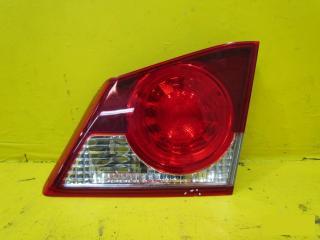 Запчасть фонарь внутренний правый Honda Civic 2006-2008