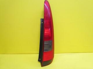 Запчасть фонарь задний правый Ford Fusion 2002-2005