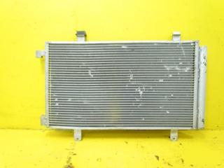 Запчасть радиатор кондиционера Suzuki SX-4 2006-2010