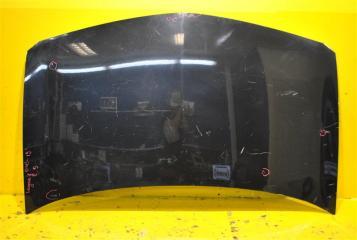 Запчасть капот передний Renault Laguna 2005-2008