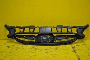 Запчасть каркас решетки радиатора передний Hyundai Solaris 2010-2014