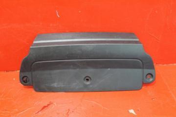 Запчасть накладка бампера задняя Land Rover Sport 2 2011-2015
