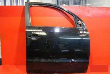 Запчасть дверь передняя правая Volkswagen Amarok 2010-2016
