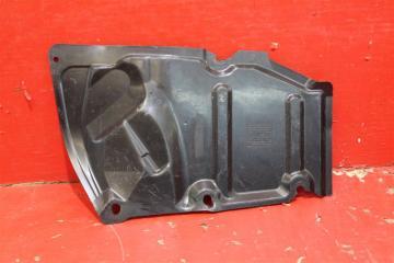 Запчасть защита двигателя передняя левая Toyota Auris 2012-2015