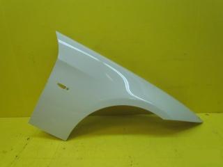 Запчасть крыло переднее правое BMW 1 Series 2004-2012
